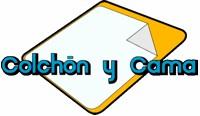 Colchón y Cama
